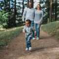 parent soin