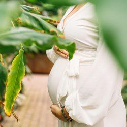 grossesse-vetement